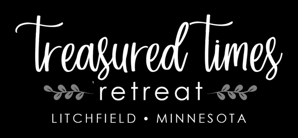 Treasured Times Retreat